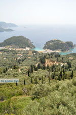 Paleokastritsa (Palaiokastritsa) | Corfu | De Griekse Gids - foto 68 - Foto van De Griekse Gids