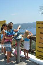Paleokastritsa (Palaiokastritsa) | Corfu | De Griekse Gids - foto 69 - Foto van De Griekse Gids
