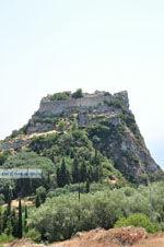 Angelokastro (Aggelokastro) | Corfu | De Griekse Gids - foto3 - Foto van De Griekse Gids