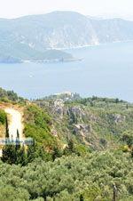 Angelokastro (Aggelokastro) | Corfu | De Griekse Gids - foto7 - Foto van De Griekse Gids