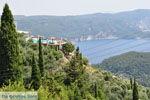Het dorpje Lakones bij Paleokastritsa Corfu | De Griekse Gids - foto 5 - Foto van De Griekse Gids
