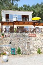 Het dorpje Lakones bij Paleokastritsa Corfu | De Griekse Gids - foto 8 - Foto van De Griekse Gids