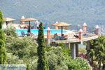 Het dorpje Lakones bij Paleokastritsa Corfu | De Griekse Gids - foto 12 - Foto van De Griekse Gids