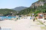 Liapades | Corfu | De Griekse Gids - foto 1 - Foto van De Griekse Gids