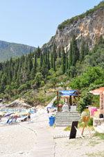 Liapades | Corfu | De Griekse Gids - foto 2 - Foto van De Griekse Gids