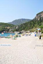 Liapades | Corfu | De Griekse Gids - foto 3 - Foto van De Griekse Gids