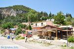 Liapades | Corfu | De Griekse Gids - foto 4 - Foto van De Griekse Gids