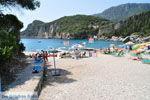 Liapades | Corfu | De Griekse Gids - foto 5 - Foto van De Griekse Gids