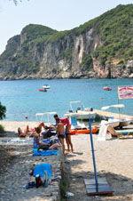Liapades | Corfu | De Griekse Gids - foto 7 - Foto van De Griekse Gids