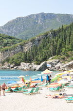 Liapades | Corfu | De Griekse Gids - foto 10 - Foto van De Griekse Gids