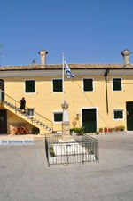 Sinarades | Corfu | De Griekse Gids - foto 3 - Foto van De Griekse Gids