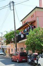 Sinarades | Corfu | De Griekse Gids - foto 5 - Foto van De Griekse Gids