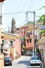 Sinarades | Corfu | De Griekse Gids - foto 6 - Foto van De Griekse Gids