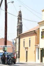 Sinarades | Corfu | De Griekse Gids - foto 7 - Foto van De Griekse Gids