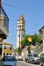 Sinarades | Corfu | De Griekse Gids - foto 8 - Foto van De Griekse Gids