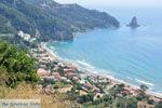 Agios Gordis, een prachtig dorp | Corfu | De Griekse Gids - Foto van De Griekse Gids