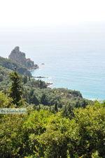 Natuur bij Agios Gordis | Corfu | De Griekse Gids - foto 3 - Foto van De Griekse Gids