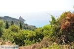 Natuur bij Agios Gordis | Corfu | De Griekse Gids - foto 4 - Foto van De Griekse Gids