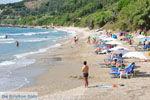 Paramonas | Corfu | De Griekse Gids - foto 2 - Foto van De Griekse Gids