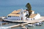 Kanoni - Vlacherna - Pontikonissi | Corfu | De Griekse Gids - foto 5 - Foto van De Griekse Gids