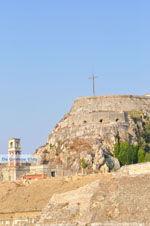 Corfu stad | Corfu | De Oude vesting | De Griekse Gids - foto 124 - Foto van De Griekse Gids