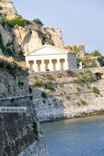 Corfu stad | Corfu | De Griekse Gids - foto 127 - Foto van De Griekse Gids