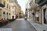 Corfu stad | Corfu | De Griekse Gids - foto 131 - Foto van De Griekse Gids