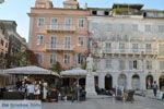 Corfu stad | Corfu | De Griekse Gids - foto 133 - Foto van De Griekse Gids