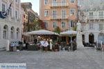 Corfu stad | Corfu | De Griekse Gids - foto 134 - Foto van De Griekse Gids