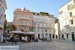 Corfu stad | Corfu | De Griekse Gids - foto 135 - Foto van De Griekse Gids