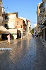 Corfu stad | Corfu | De Griekse Gids - foto 136 - Foto van De Griekse Gids