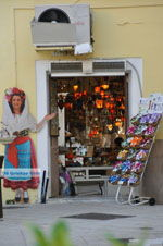 Corfu stad | Corfu | De Griekse Gids - foto 138 - Foto van De Griekse Gids