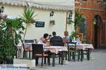 Corfu stad | Corfu | De Griekse Gids - foto 139 - Foto van De Griekse Gids