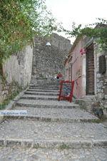 Corfu stad | Corfu | De Griekse Gids - foto 142 - Foto van De Griekse Gids