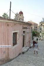 Corfu stad | Corfu | De Griekse Gids - foto 144 - Foto van De Griekse Gids