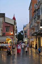 Corfu stad | Corfu | De Griekse Gids - foto 151 - Foto van De Griekse Gids