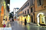 Corfu stad | Corfu | De Griekse Gids - foto 155 - Foto van De Griekse Gids