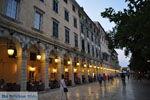 Corfu stad | Corfu | Liston. De Griekse Gids - foto 160 - Foto van De Griekse Gids