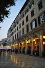 Corfu stad | Corfu | De Griekse Gids - foto 161 - Foto van De Griekse Gids
