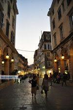 Corfu stad | Corfu | De Griekse Gids - foto 163 - Foto van De Griekse Gids