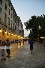 Corfu stad | Corfu | De Griekse Gids - foto 164 - Foto van De Griekse Gids