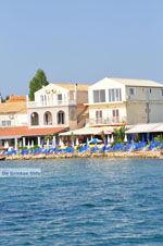 Messonghi | Corfu | De Griekse Fids - foto 015 - Foto van De Griekse Gids