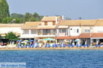 Messonghi | Corfu | De Griekse Fids - foto 016 - Foto van De Griekse Gids