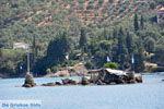 Vissersdorp Petriti | Corfu | De Griekse Gids - foto 3 - Foto van De Griekse Gids