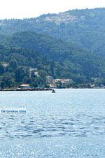 Boukaris en Chlomos | Corfu | De Griekse Gids - foto 3 - Foto van De Griekse Gids