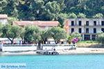 Boukaris | Corfu | De Griekse Gids - foto 6 - Foto van De Griekse Gids