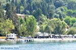 Boukaris | Corfu | De Griekse Gids - foto 9 - Foto van De Griekse Gids