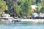Boukaris | Corfu | De Griekse Gids - foto 10 - Foto van De Griekse Gids