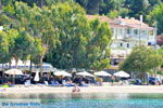 Boukaris | Corfu | De Griekse Gids - foto 11 - Foto van De Griekse Gids