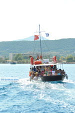 Boottrip Corfu | De Griekse Gids - foto 4 - Foto van De Griekse Gids